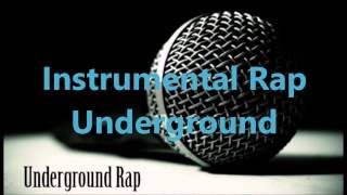 Baixar Instrumental Rap/Hip Hop | Beat Underground 2015 (Free  Download)