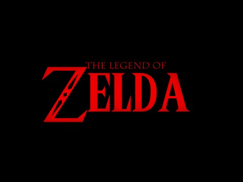 The Legend of Zelda Comparison