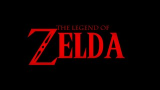 The Legend of Zelda Comparison