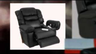 Why Go With Reclining Chairs?