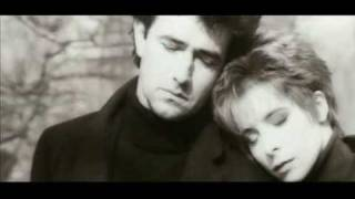 Mylène Farmer - Jean-Louis Murat - Regrets [HQ]