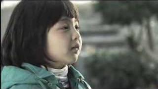 Hun 【고맙습니다 (謝謝)】(Thank You OST).MV