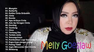 Lagu Lagu Terbaik Melly Goeslaw Lagu Melly Goeslaw Full Album Terbaik Populer Sepanjang Mas