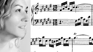 "00013_Ethella Chupryk -""J.S.Bach: WTC (I) Fis-dur"""