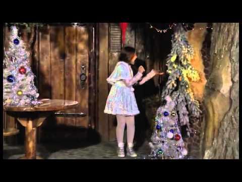 Մերի Քոչարյան - Նոր տարի (Ամանորյա Puzzle)