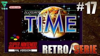 Vídeo Dr. Mario NES Classics