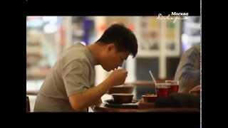 Чем опасна еда из ресторанов быстрого питания фастфуд