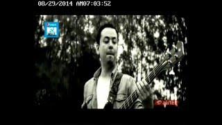 Yeh Pal live MTV Indies