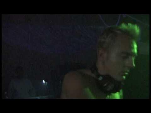 Sven Väth & DJ T @ Love & Light 1996 - long version (60 min)