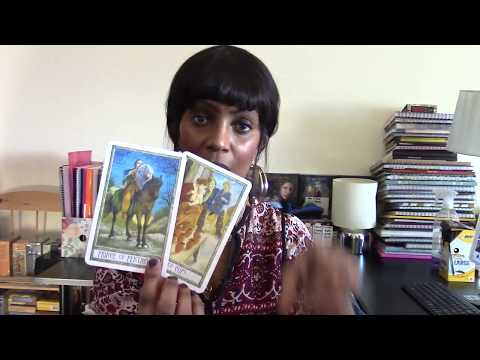 PISCES MARCH 2019 GENERAL AND LOVE TAROT