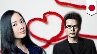 女優の仲間由紀恵(34)が俳優の田中哲司(48)と結婚したことを9月18日...