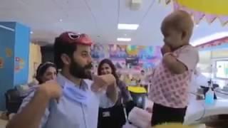 Aziz alakkad  - عزيز العقاد| مستشفي 57357