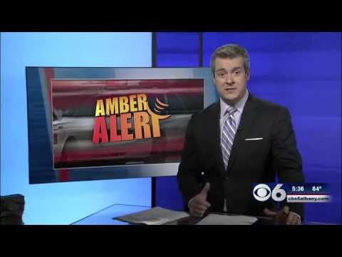 Vermont State Police to investigate failed Amber Alerts