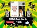 Mozzart Jasmin China Girl Radio Version mp3