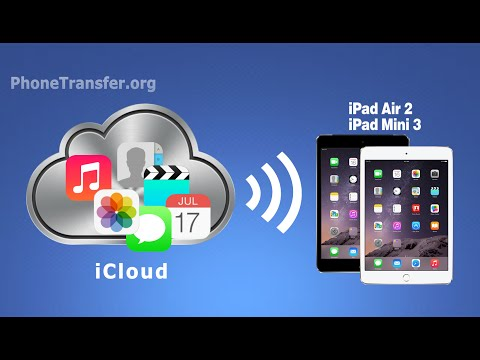[icloud-files-to-ipad]:-how-to-transfer-all-data-from-icloud-backup-to-ipad-air-2/1,-ipad-pro