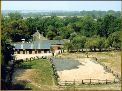 Property, cottages, riding stables for sale in Loire atlantique France - Real estate ads