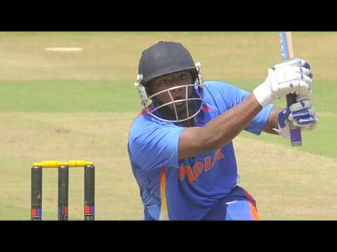 Samir Pathak | Cricket Beyond Boundaries | An Anglo-India Affair