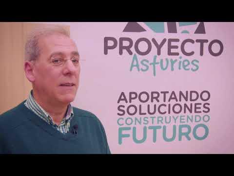 Retayos. Carlos Muniz Comedor solidario - Asociación AMICOS