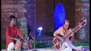 Gokulchand Musical Evening