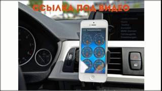 Ремонт автомобиля газ 3307