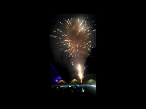 evento curiti 2017
