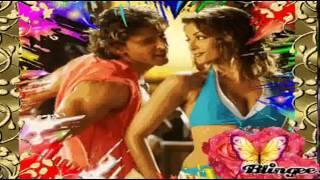 Naam Kya Hai - Udit Narayan & Alka Yagnik Melody Song