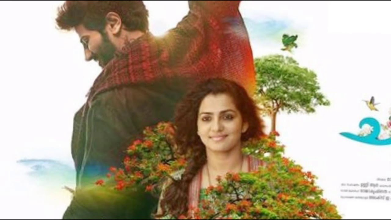 charlie malayalam movies hd download free