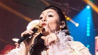 Andra - Doar O Clipa (Live Sala Palatului 2018)