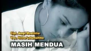 Mona Latumahina - Masi Mendua (Official Music Video)
