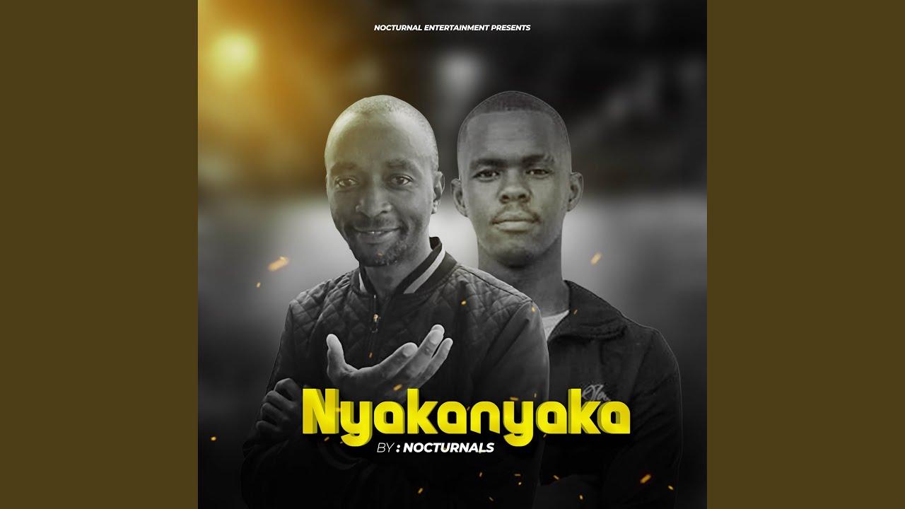 Download Nyakanyaka