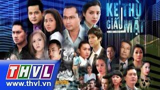 THVL | Phim Việt Nam: Kẻ thù giấu mặt (Trailer)