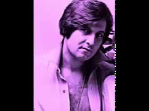 American actor Joseph Bologna Died at 82