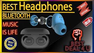 amazon sale online Best deals Online   best product u should buy   make your life easy  