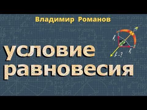 Контрольная работа по русскому языку для 10 класса - ЕГЭ