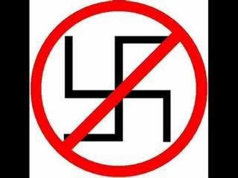 Definición de Fascista