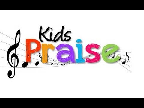 Heaven Is A Wonderful Place Filled With Glory And Grace Kids Youth Worship Praise Youtube
