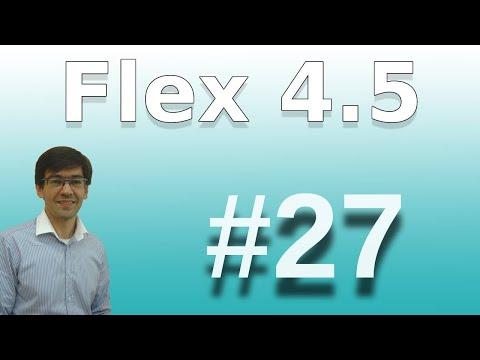 aula 3958 flex 4_5 - DataBinding Bindable explicita e variavel.avi