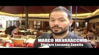 LOCANDA ZANELLA - Treporti (VE)