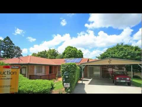 SOLD BY RICHARD BIRD for LJ Hooker Ipswich Real Estate and Property Management video by SMAKK Media