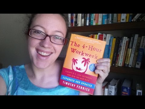 the-4-hour-workweek-{book-review}