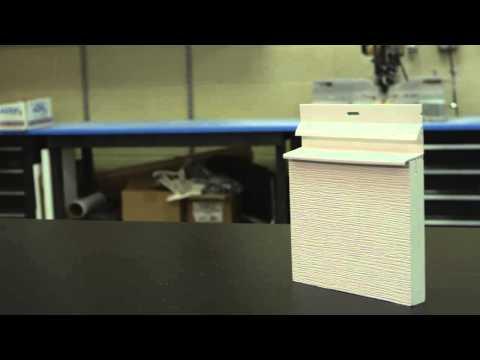 Azek moulding - DeckMart is a Composite Decking Suplier in