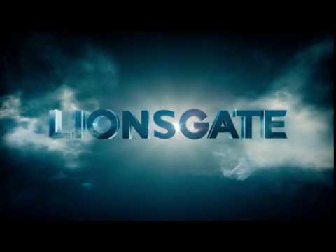 101st Street Television/Atomic Monster/Lionsgate Television/CBS Television Studios (2016)
