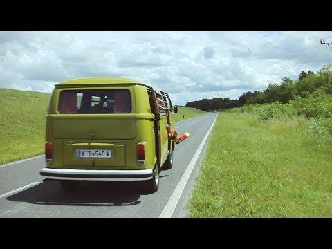 Rollercoaster | offizielles Video