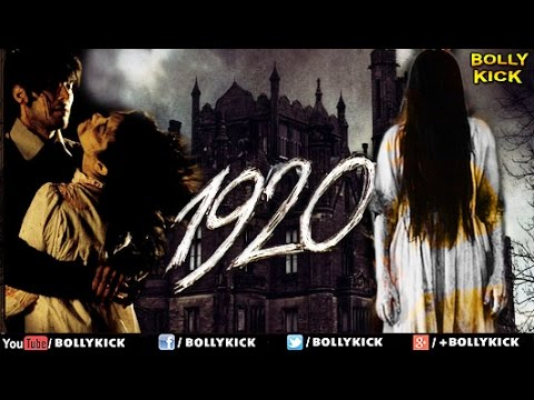 1920 Full Movie | Hindi Movies 2018 Full Movie | Adah Sharma | Horror Movies