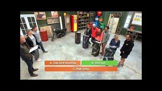 The Block NZ Season 3 Episode 45 HQ