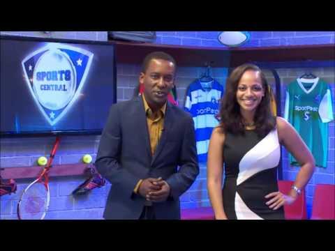 SPORTS CENTRAL Kenya Season premier