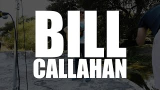 "Bill Callahan ""Another Song"" KUTX Social Distancing Pop-Up"