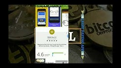 FREE ZELTS - BITCOIN BTC FAUCET💲FREE SATOSHI💲PAYS TO COINBASE 😎