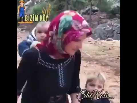 bizim köy türküsü indir