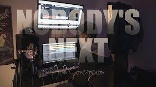Ariana Grande - thank u, next (Remix by John Concepcion) Video